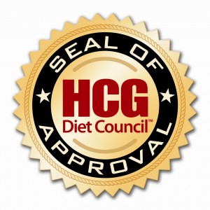 HCG Diet Council: Keeping the HCG Diet Community Informed