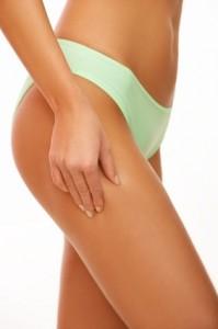 HCG Diet Skin Care