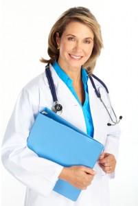 HCG Diet Doctor