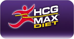 hcg-max-diet-logo-oval-resized