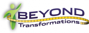 Beyond Transformations Diet Business Program